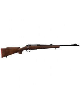 Rifle de cerrojo FAIR CF1