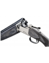Browning B525 Sporter Laminated Culata Ajustable