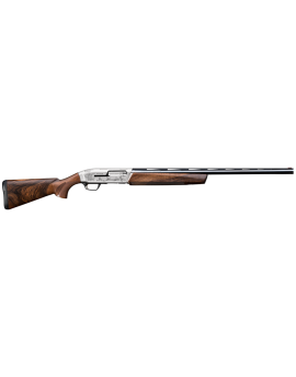 BROWNING MAXUS LIMITED EDITION JM BROWNING EDICIÓN LIMITADA