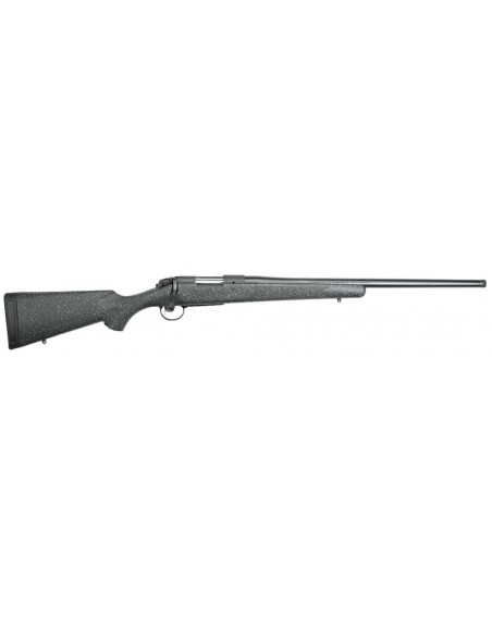 RIFLE BERGARA B14 RIDGE