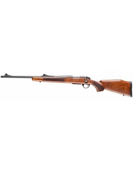 Rifle BERGARA B14 TIMBER