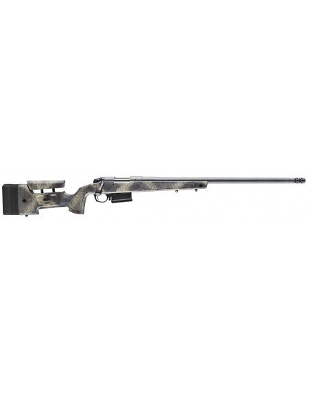 BERGARA B14 WILDERNESS HMR