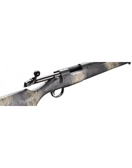 RIFLE BERGARA B14 WILDERNESS HUNTER