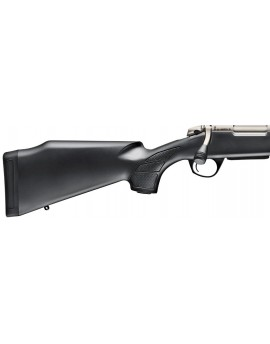 RIFLE BERGARA B14 EXTREME HUNTER