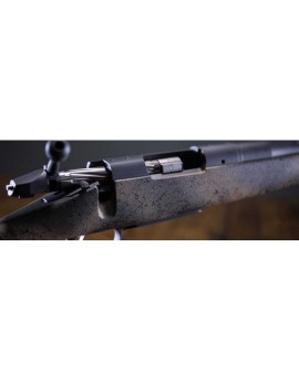 RIFLE BERGARA PREMIER HIGHLANDER