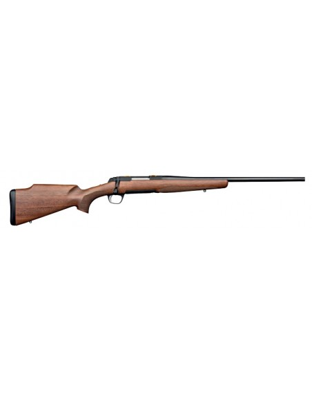 RIFLE BROWNING X-BOLT HUNTER II MONTE CARLO THREADED