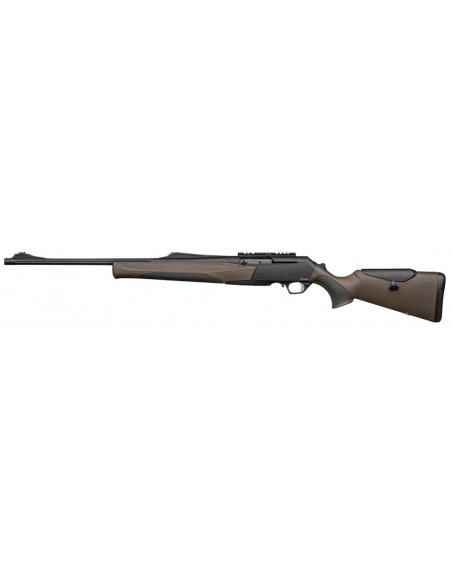 Rifle BROWNING MK3 COMPOSITE BROWN