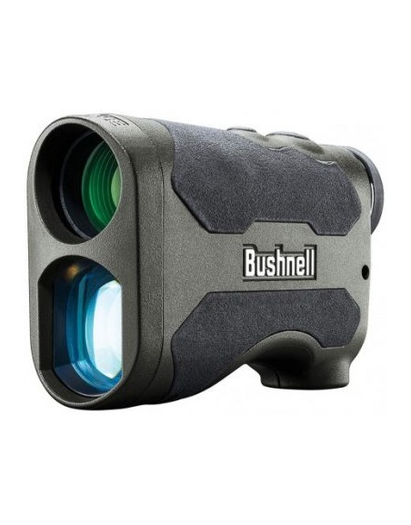 MEDIDOR DE DISTANCIA BUSHNELL ENGAGE 1300 6×24