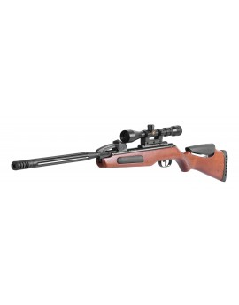 Carabina Gamo Replay Maxim Elite IGT