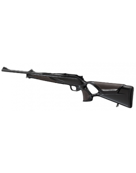 RIFLE BLASER R8 PROFESSIONAL SUCCESS CARBON