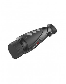 Monocular térmico Scops 50 Max Night Pearl