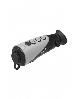 MONOCULAR TERMICO NIGHT PEARL SCOPS 13