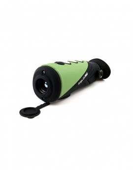 Monocular Térmico Night Pearl Scops 19 PRO