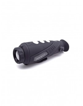 Monocular Térmico Night Pearl Scops 35 ELITE