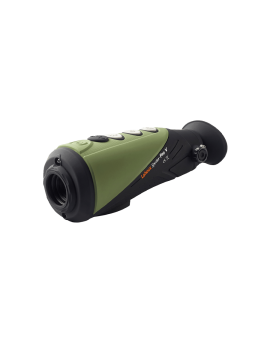 MONOCULAR TERMICO LAHOUX SPOTTER PRO V