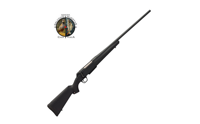 Rifle Winchester XPR