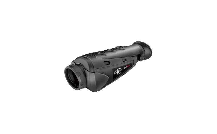 MONOCULAR TERMINCO NIGHT PEARL 510X NW
